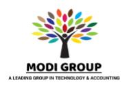 Sales/Marketing Executive Jobs in Ahmedabad - MODI GROUP