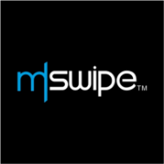 Field Sales Executive Jobs in Bangalore - Mswipe Technologies Pvt. Ltd