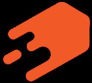 Software Trainee Jobs in Panchkula - Blazecomet