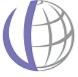 Public Relations Officer Jobs in Gurgaon - VITALHUNT GLOBAL SOLUTIONS PVT LTD