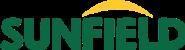 Field Sales Executive Jobs in Hyderabad - SUNFIELD