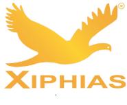 sr .Net developer Jobs in Bangalore - Xiphias Software