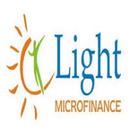 Field Executive Jobs in Ahmedabad,Anand,Ankleshwar - Light Microfinance Pvt LTD