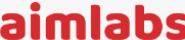 Software Developer Jobs in Hyderabad - AIMLabs Pvt Ltd.
