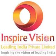 Sales/Marketing Executive Jobs in Ahmednagar,Akola,Amravati - Inspire vision