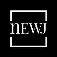 Associate Video Editor/Producer Jobs in Mumbai - New Emerging World of Journalism