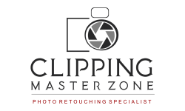 Graphic Designer/Photoshop Jobs in Ahmedabad - Clipping Master Zone