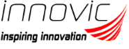 Automation Trainee Engineer Jobs in Changlang,Itanagar,Longding - Innovic India Pvt Ltd