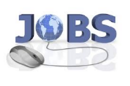 Customer Service Jobs in Ahmedabad - Flying feathers e commerce pvt ltd