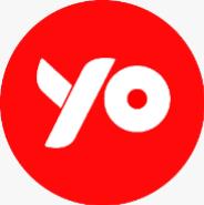 Mobile App Developer Jobs in Bhubaneswar - YoursOwn Insticram Systems Pvt. Ltd.