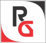 Telecaller Jobs in Gurgaon - RG Management Solutions Pvt Ltd