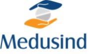 International Voice Process Jobs in Mumbai - Medusind Solutions