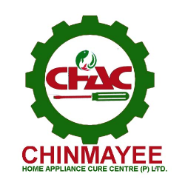 Electrician Jobs in Hyderabad - Chinmayee home appliance cure center privet limited