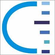 Content Writer Jobs in Kolkata - Codedata Advance Analytic Solution Pvt Ltd.
