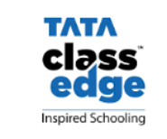 Teacher Trainer Jobs in Chennai,Nagercoil,Tiruvottiyur - Tata Classedge