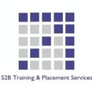 Customer Service Associate Jobs in Delhi,Faridabad,Gurgaon - S2B Training & Placement