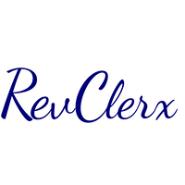 Dot Net Developer Jobs in Mohali - Revclerx Pvt Ltd