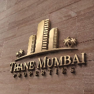 Marketing Executive/Back Office Jobs in Mumbai - Thanemumbai properties