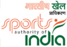 Badminton Foreign Coach Jobs in Delhi - Sports Authority of India