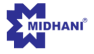 Chief Finance Officer Jobs in Hyderabad - Mishra Dhatu Nigam Limited