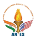 Admin cum counsellor Jobs in Visakhapatnam - ANIL NEERUKONDA EDUCATIONAL SOCIETY