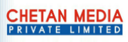 Digital Advertising executive Jobs in Anantapur,Eluru,Guntakal - Chetan media private limited