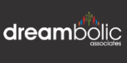 Talent Acquisition Executive Jobs in Jalandhar - Dreambolic associates