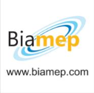 Tele Sales Executive Jobs in Kozhikode - Biamep Engineering Pvt Ltd