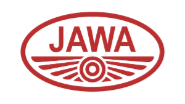 Receptionist Front Desk Jobs in Anand - Jawa motorcycles
