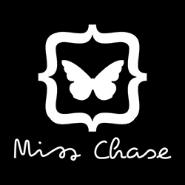 Marketing Analyst Jobs in Kolkata - Miss Chase