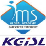 IT.Network engineer Jobs in Coimbatore - KGISL-IMS