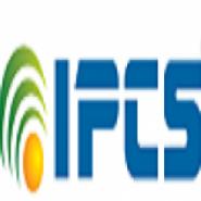 Academic counsellor Jobs in Coimbatore - IPCS GLOBAL