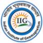 Technical Officer I/ Superintendent/ Assistant/ Upper Division Clerk Jobs in Navi Mumbai - Indian Institute of Geomagnetism