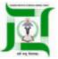 Assistant Professor Anatomy Jobs in Ranchi - Rajendra Institute of Medical Sciences