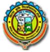 Assistant Professor Veterinary Jobs in Ranchi - Birsa Agricultural University