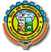 Assistant Professor/Teaching Associate Jobs in Ranchi - Birsa Agricultural University