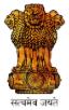 Fire Operator Jobs in Delhi - Delhi Subordinate Services Selection Board