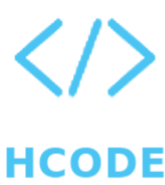 Frontend Developer Jobs in Karnal - Hcode Technologies Pvt. Ltd.