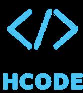 Android Developer Jobs in Karnal - Hcode Technologies Pvt. Ltd.