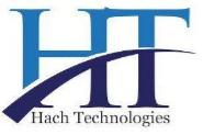 US IT Recruiter Jobs in Hyderabad - Hachtechnologies