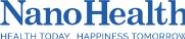 Health Coach Jobs in Hyderabad - NanoCare Health Services Private Ltd
