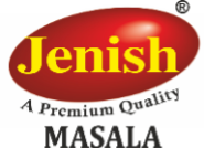 General Manager Jobs in Ankleshwar,Bharuch - Jenish masala