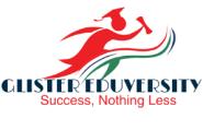 Admission counselor Jobs in Varanasi - Glister Eduversity
