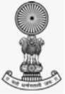 Court Assistant Jobs in Delhi - Supreme Court of India