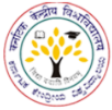 Professor/ Associate Professor Jobs in Gulbarga - Central University of Karnataka