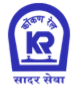 Graduate / Diploma Trainee Apprentice Jobs in Navi Mumbai - Konkan Railway Corporation Limited