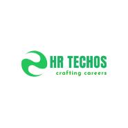 Research Analyst Jobs in Chennai - HR TECHOS-CHE