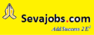 English Lecturer Jobs in Davanagere,Shivamogga - Sevajobs