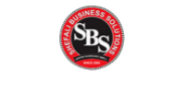 Business Development-Tally Jobs in Gwalior,Indore - Shefali Business Solutions Tally