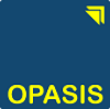 Content manager Jobs in Delhi - OPASIS